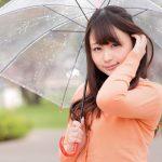 雨デートでのおすすめスポットと、雨の日に実践するべき気遣いまとめ