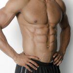 女性が好む男性の身体の部位はこれだ!モテたいならアピールするべきパーツを知っておくべき