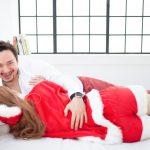 クリスマスデートに誘う方法まとめ!クリぼっちを回避したい男女におすすめの誘い方とは