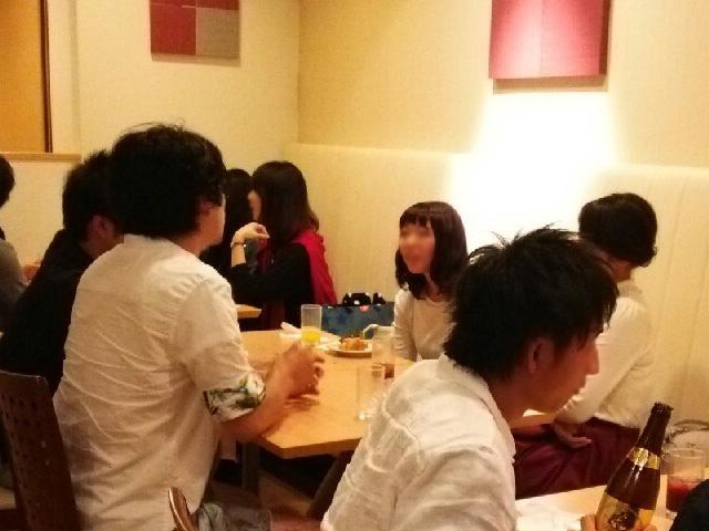 トラベルカフェ栄-20代限定_5955