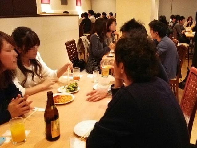 トラベルカフェ栄-20代限定_4684