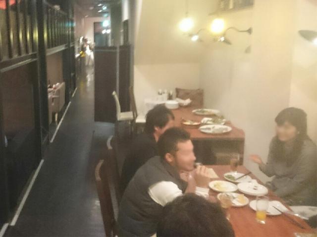2015111-栄-ロイヤルキッチン_3745_ハイステ