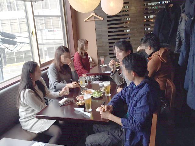 1.3芋蔵刈谷店_450