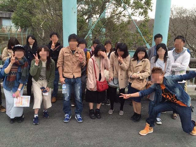 20代限定-東山動物デートコン_5274