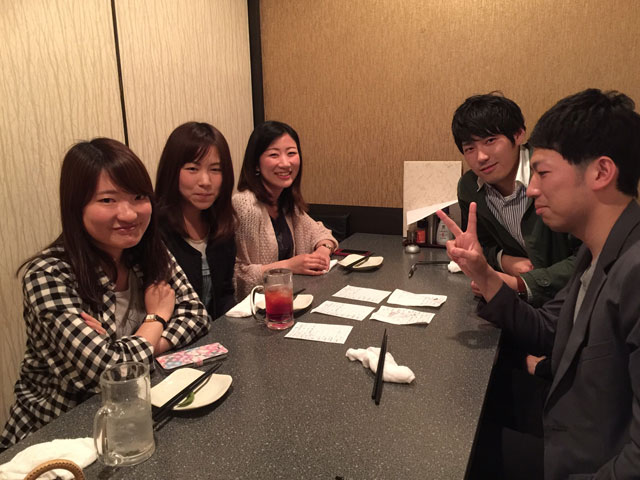 酒楽-京都_3271