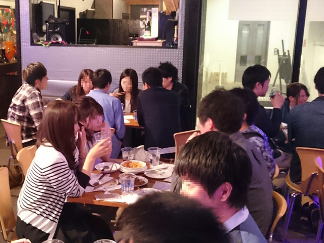 2016-5月4日-MiST-天神_3478