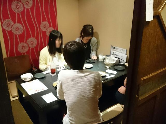 広島-海の幸-バル-2016-6.4_2039