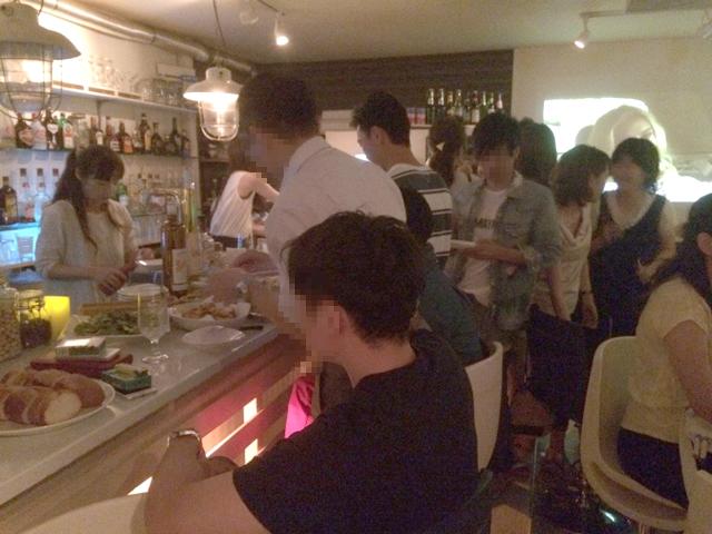 福岡CUE_1
