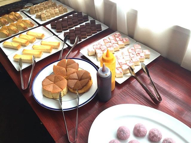 chouchouna_sweets3