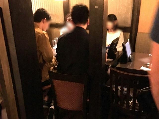 神戸さんぱち3