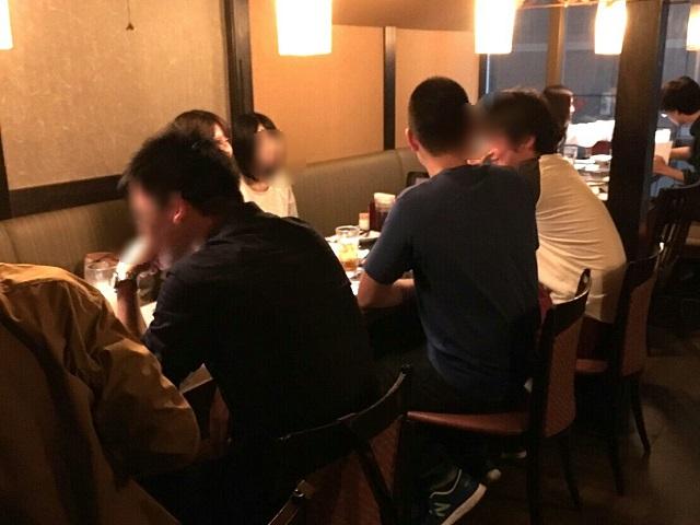 神戸さんぱち4
